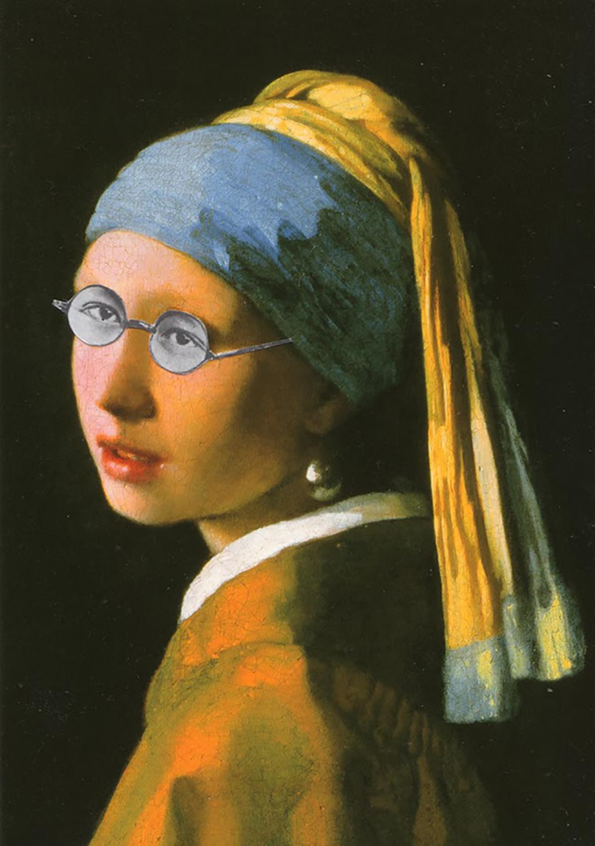 david-rybak-la-jeune-fille-aux-lunettes