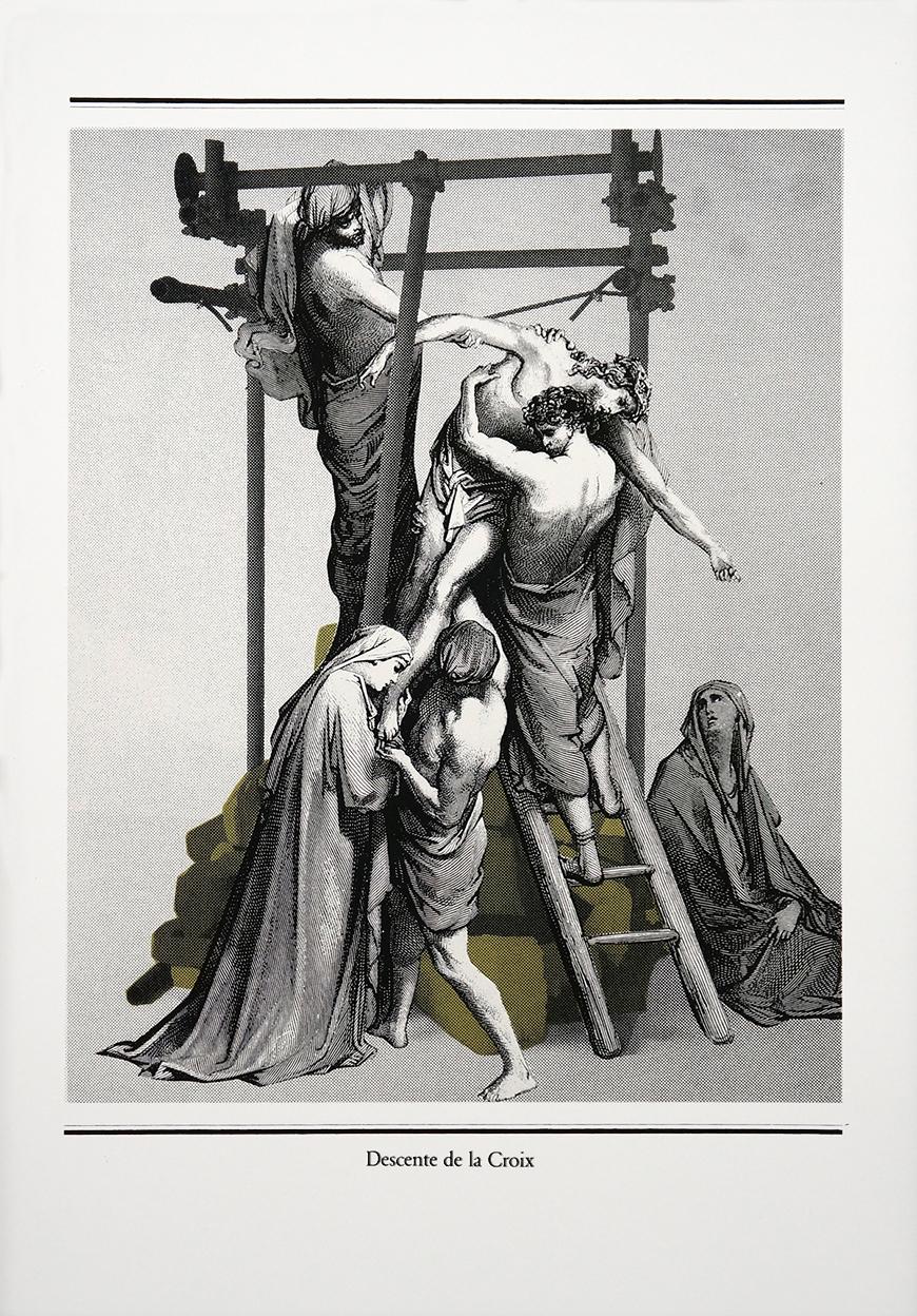 descente-de-la-croix-1